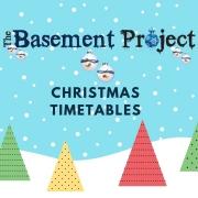 TBRP Christmas Timetables 2020 feature image