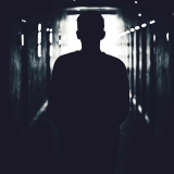 Addiction recovery story Sam - Profile