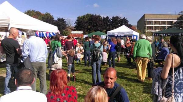 Calderdale-in-recovery-harvest-festival-4