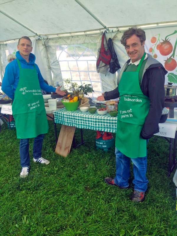 Calderdale-in-recovery-harvest-festival-6
