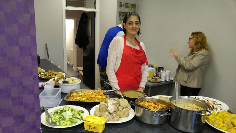 Feeding-Bellies-not-Bins---The-Basement-Junk-Food-Project-(7)-web