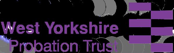 West Yorkshire Probation Trust