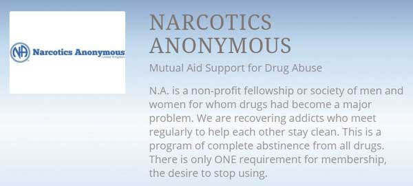 narcotics anonymous seattle meetings Northwest washington area narcotics anonymous area events 5-4 to seattle area events find a meeting.