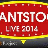 Shantstock 2014