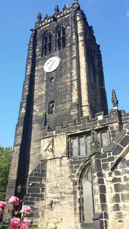 calderdale-in-recovery---halifax-minster