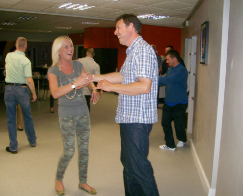dancing-therapy-5