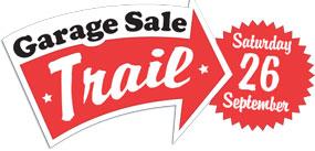 garage-sale-trail-todmorden-logo
