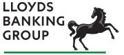 lloydsbankinggroup