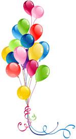 tbrp-birthday-blog-balloons