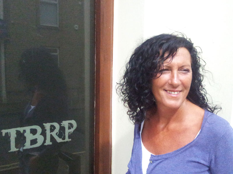 tbrp-birthday-blog-michelle-foster-ceo