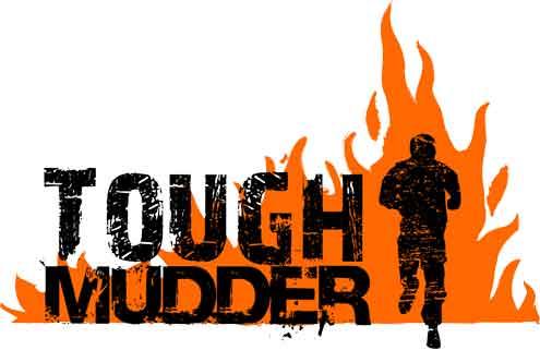 tbrp-tough-mudder-logo