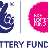 big lottery fund project at the basement recovery project kirklees
